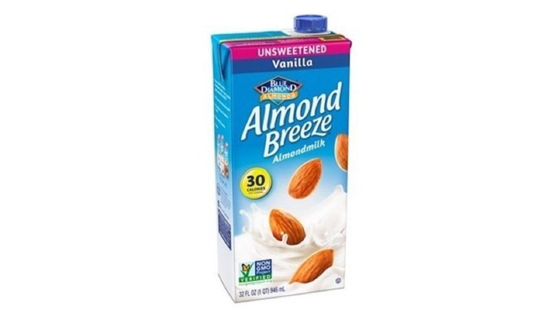 Almond Breeze milk_1533290406456.jpg_50564128_ver1.0_640_360_1533302343460.jpg_50574450_ver1.0_640_360_1533305292907.jpg.jpg