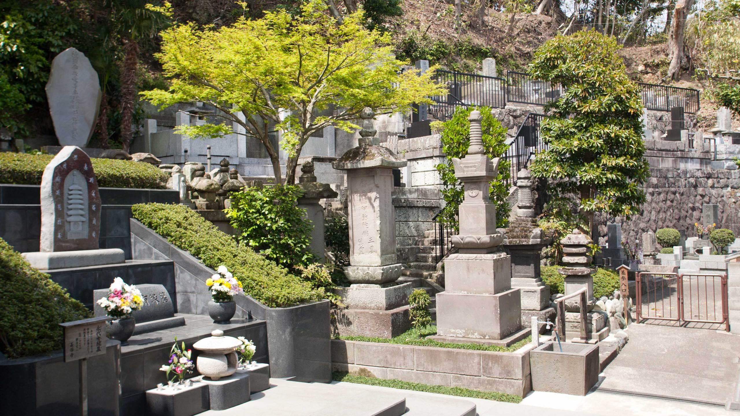 a-japanese-stones-monument_Bw7_lOnfl_1534539495284.jpg