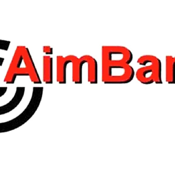 aimBankLogo720_1492185566160_19699758_ver1.0_1280_720_1534800344259.jpg