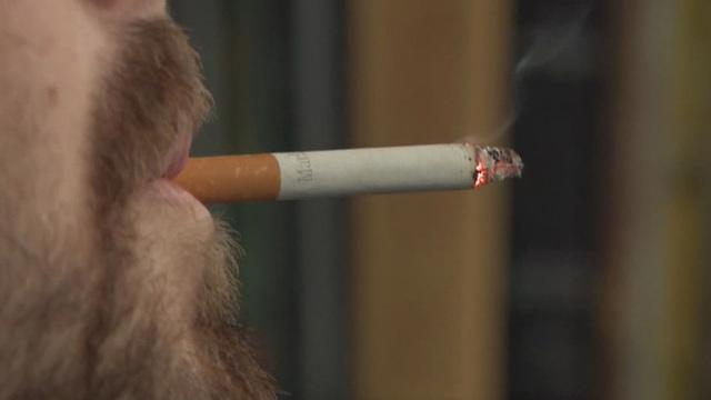 smoker_38908501_ver1.0_640_360_1533124645733_50321324_ver1.0_640_360_1533134848197.jpg