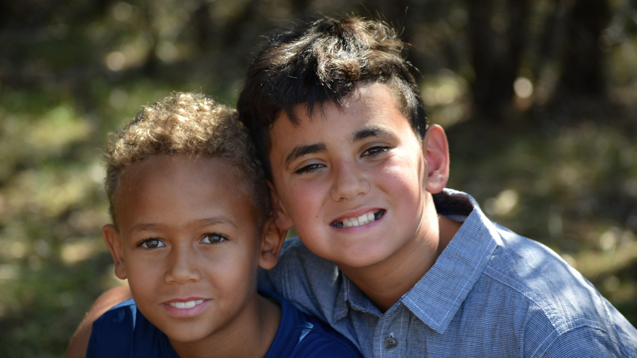 Jordan and Ty.jpg