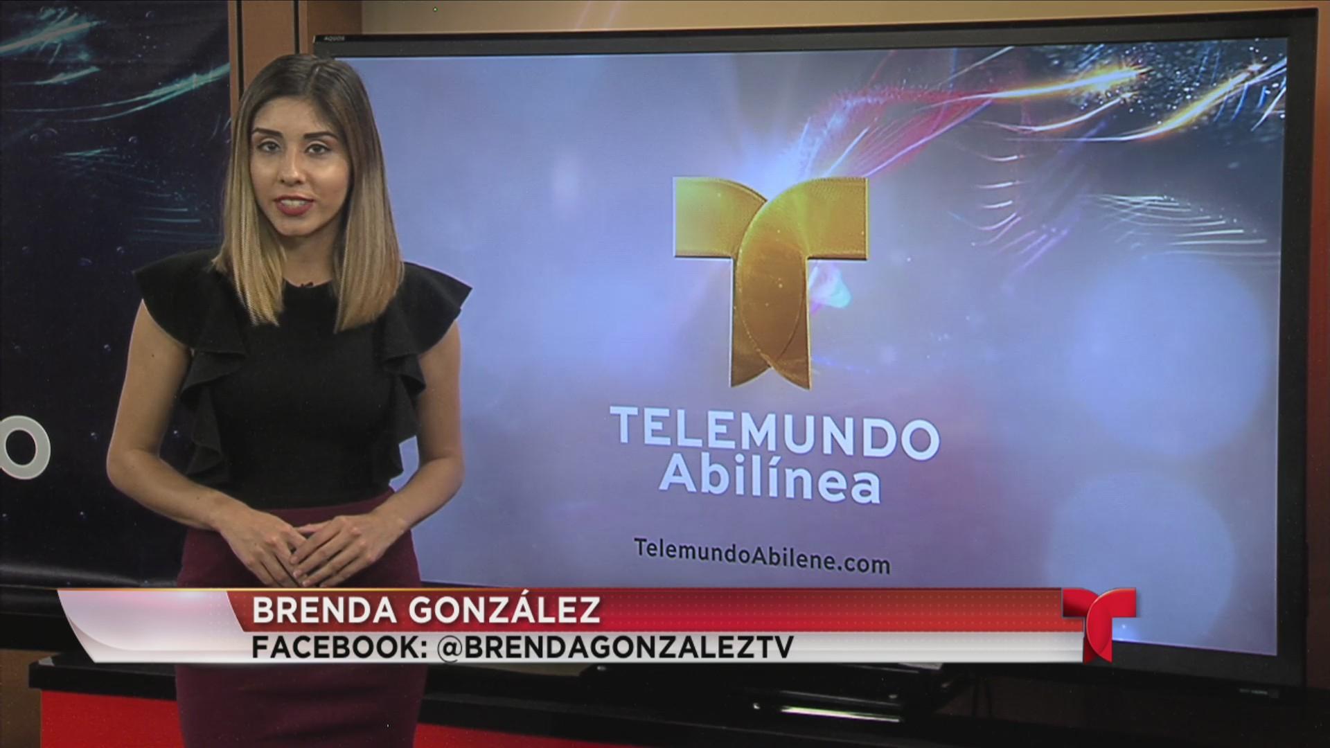 Telemundo Abilínea - 24 de septiembre, 2018