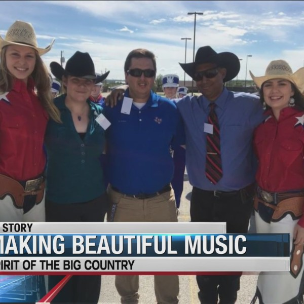 Big_Country_band_directors_step_up_to_he_0_20181025232017