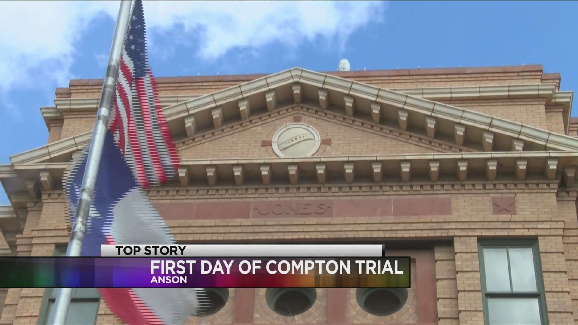 First_day_of_Compton_trial_0_20181001230826