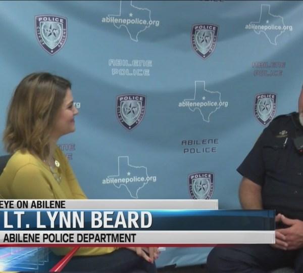 Lt__Lynn_Beard_to_retire_from_Abilene_Po_0_20181009162127