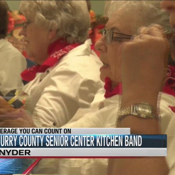 Scurry_County_Senior_Center_kitchen_band_0_20181015145046
