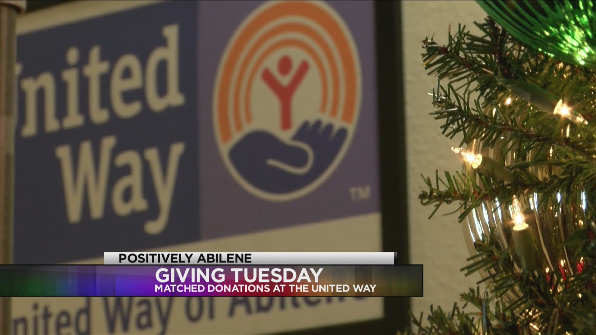 Giving_Tuesday_0_20181127001536