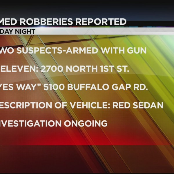Two_armed_robberies_in_Abilene_Tuesday_n_1_20181122032758