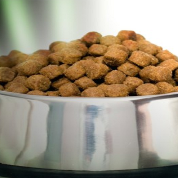 dog food_1542121125710.PNG.jpg