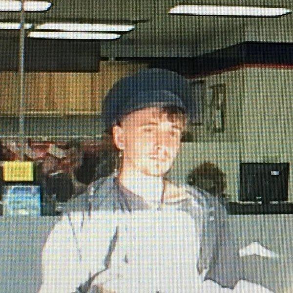 pawn shop suspect_1542817495686.jpg.jpg