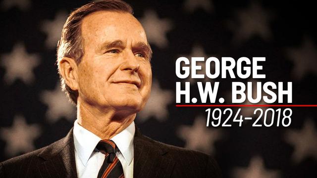 George-HW-Bush-OBIT-MON_1543772844027_63860817_ver1.0_640_360_1543854704403.jpg