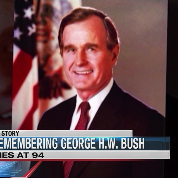 Remembering_George_H_W__Bush_0_20181202043354