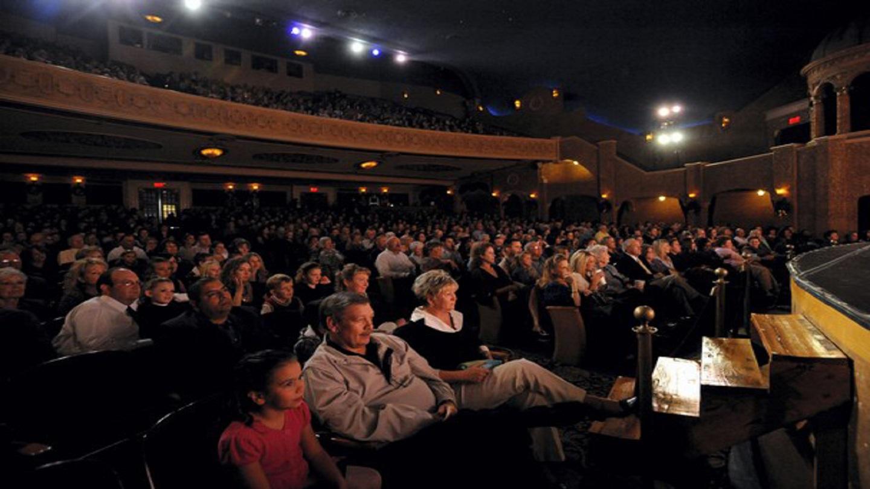 audience-lg_1543892341088.jpg
