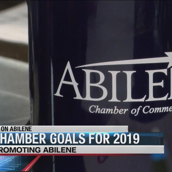 Abilene_Chamber_of_Commerce_goals_2019_0_20190104060047