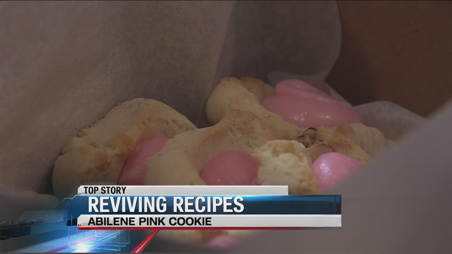Bringing_back_the_Abilene_Pink_Cookie_0_20190123041931