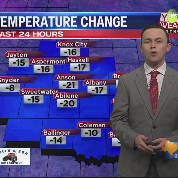 KTAB_AM_Forecast__Tuesday__January_29th__1_20190129121314