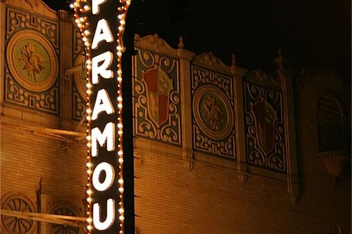 A Texas Sized Christmas At The Paramount Theatre_3179961341625649540