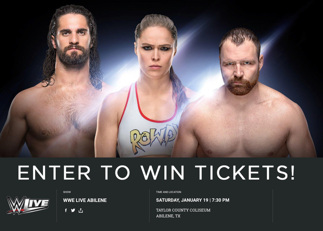 WWE GRAPHIC FORQ _1547504793912.jpg.jpg
