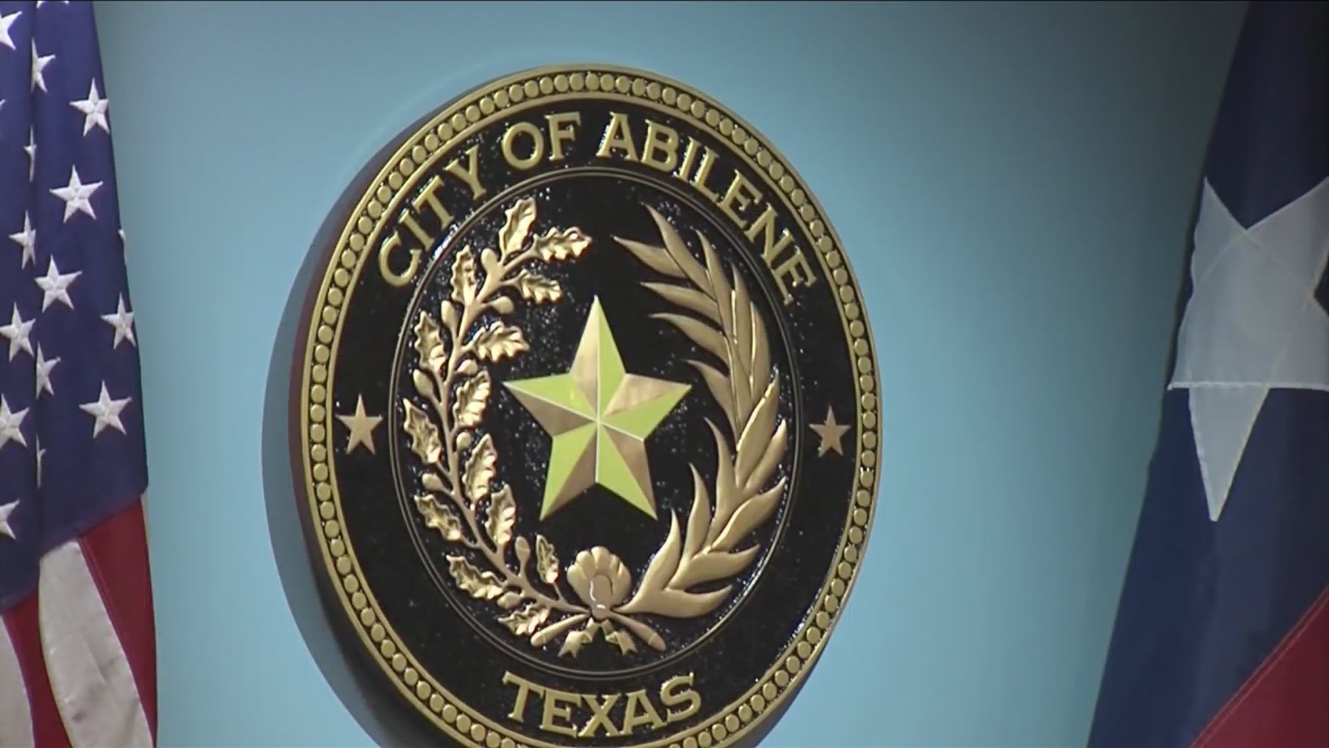 Abilene City Council readies for annual retreat