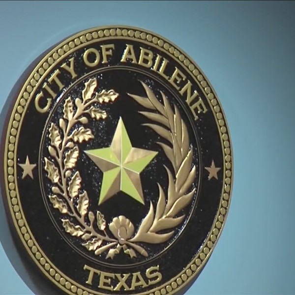 Abilene City Council readies for annual retreat