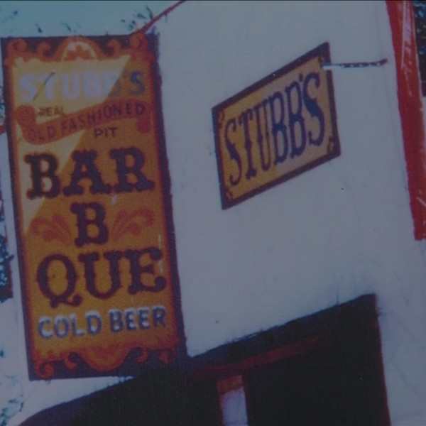 Family carries on Stubb's BBQ founder's mission to 'feed the world'
