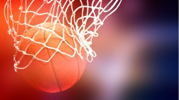 Generic Basketball_1551070325295.jpg.jpg