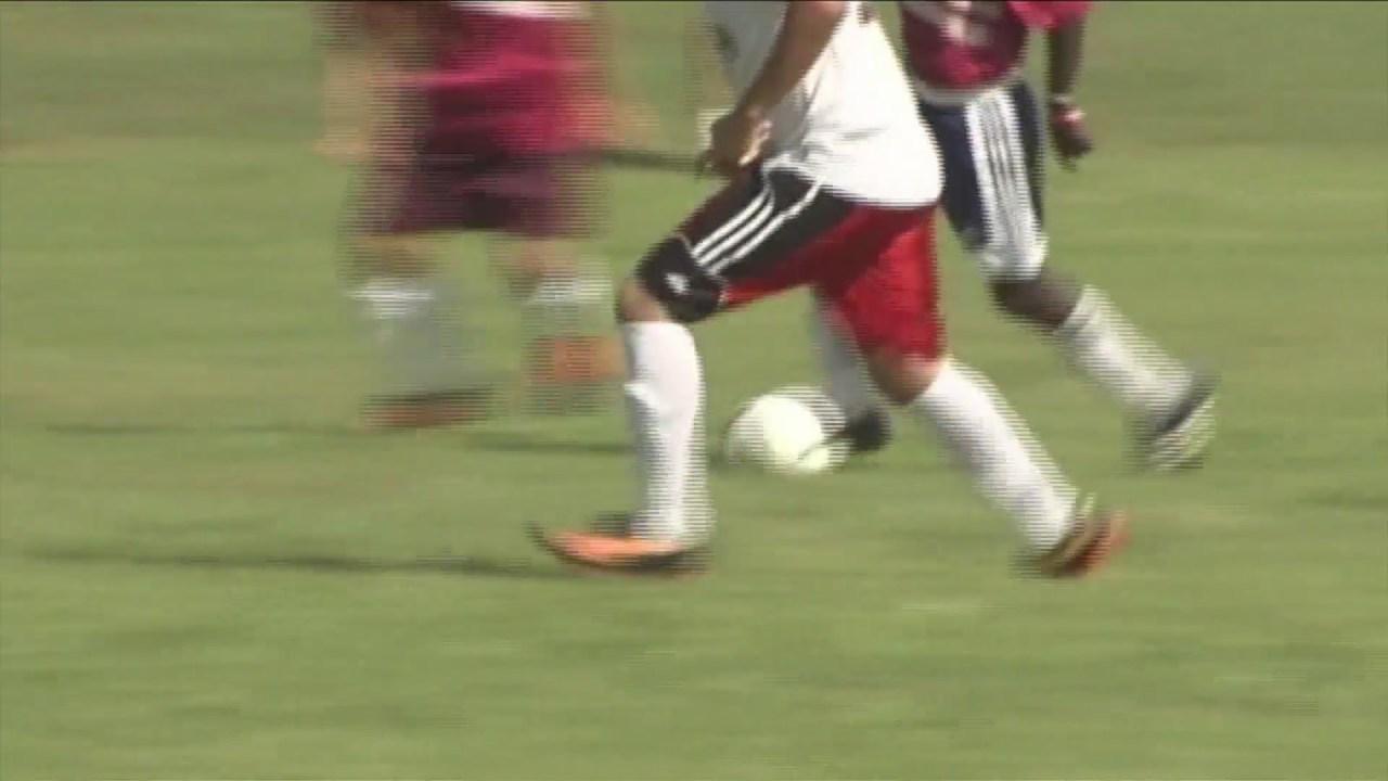 Uil soccer