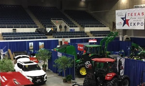 farm and ranch expo_1550579397335.JPG.jpg