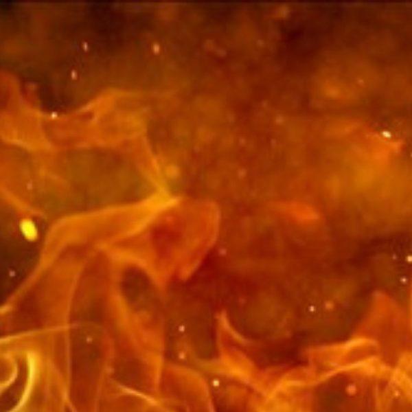 fire generic_1551229391074.jpg.jpg