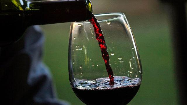 red-wine_36659738_ver1.0_640_360_1550512772699.jpg