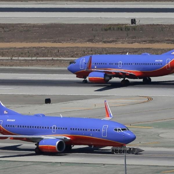 southwest airlines planes_1551323109263.jpg.jpg