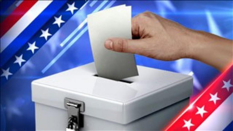 voting box_1548454141225.jpg.jpg