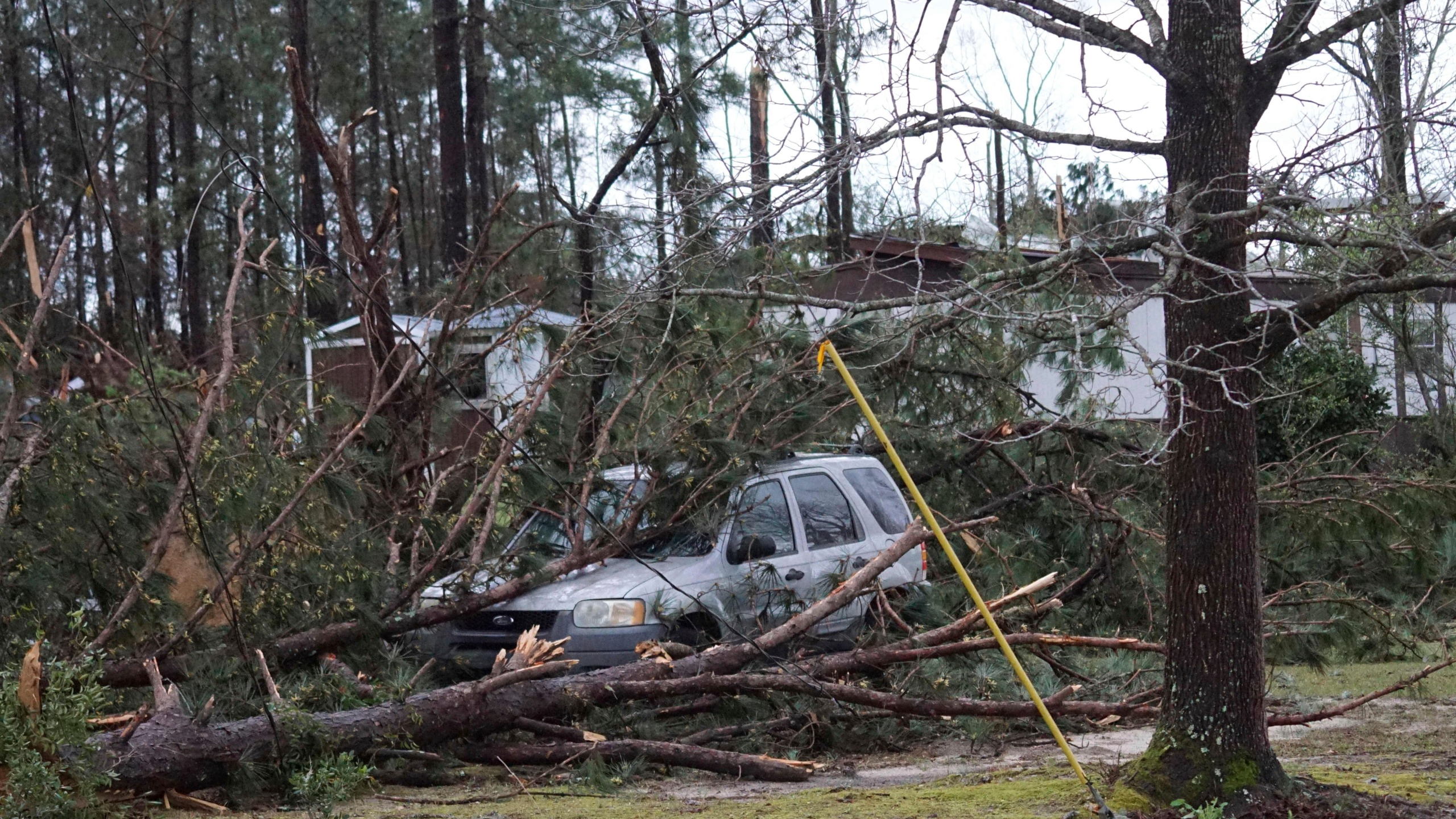 Deep South Severe Weather_1551709785464