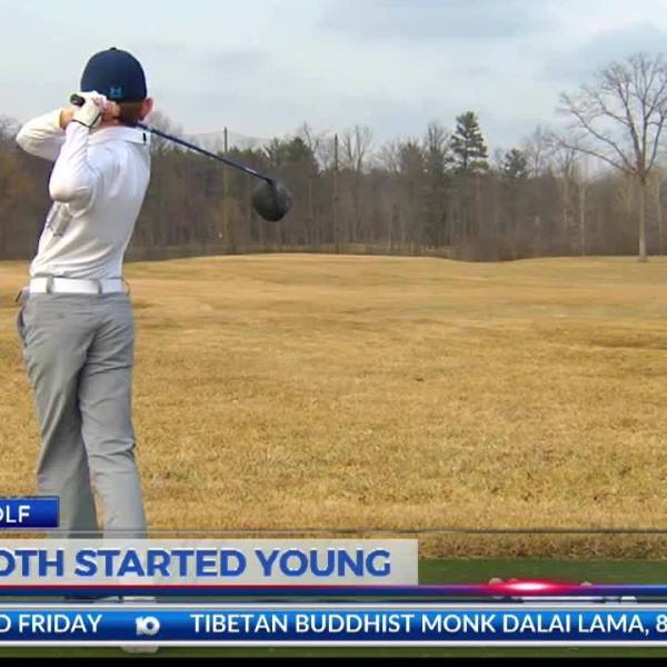 A_pair_of_talented_young_golfers_8_20190410040106