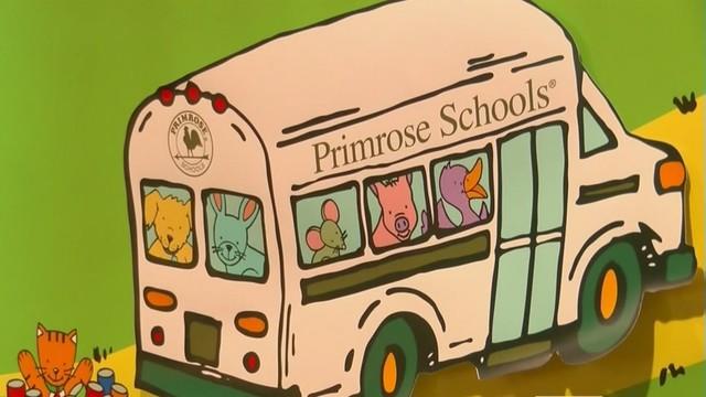 Primrose schools open in Midland