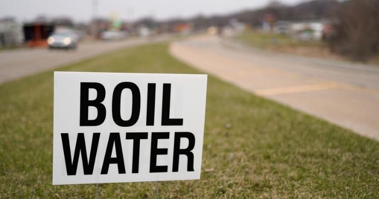 boil water_1555026364069.jpg.jpg