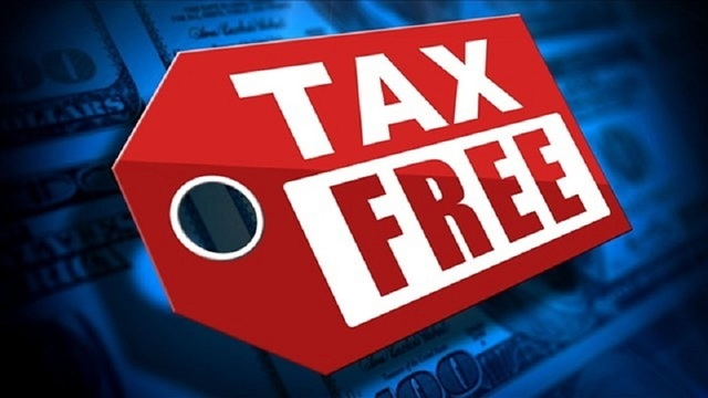 tax free_1492615605697_19864411_ver1.0_640_360_1556290203035.jpg.jpg