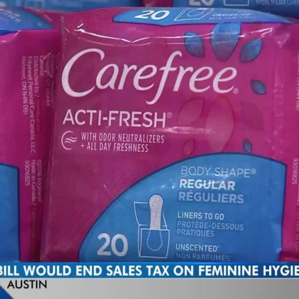Bill_would_eliminate__tampon_tax__4_20190501230430
