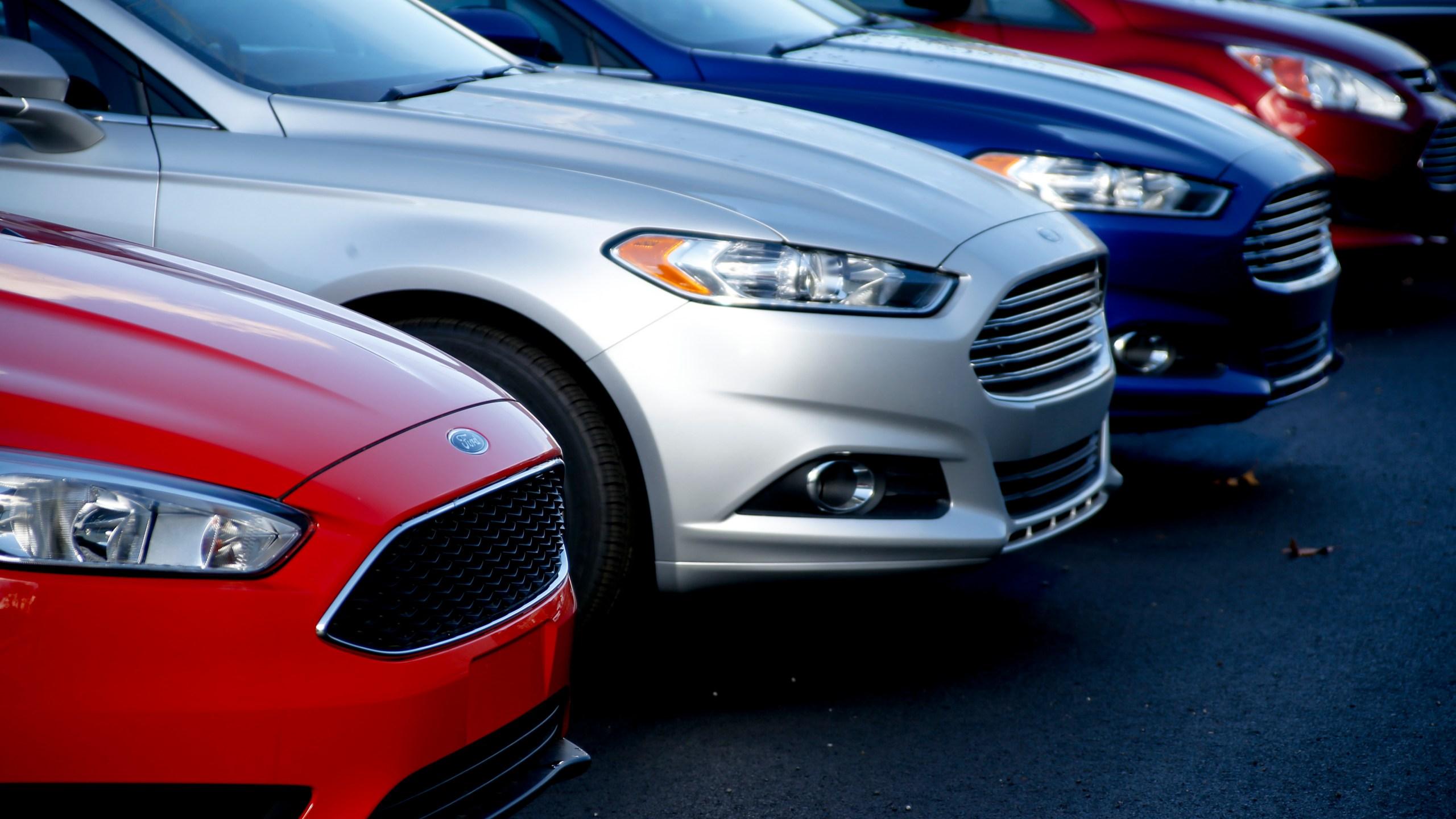 Ford_Recall_17343-159532.jpg27643906