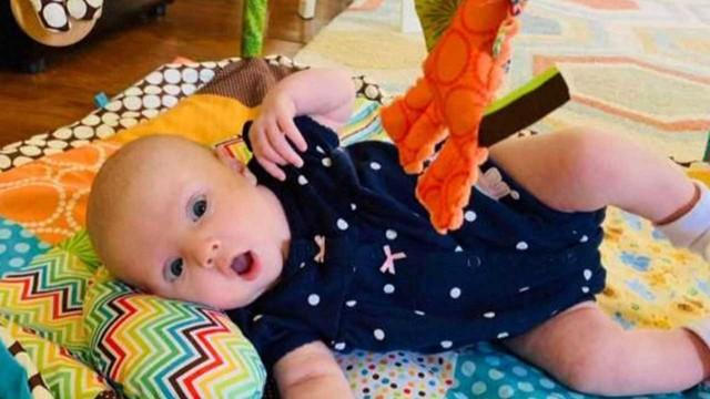 North Carolina kidnapped baby_1557499097527.JPG_87056466_ver1.0_640_360_1557507702982.jpg.jpg
