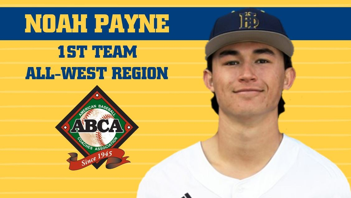 Payne_ABCA_All_Region_1559074848477.jpg