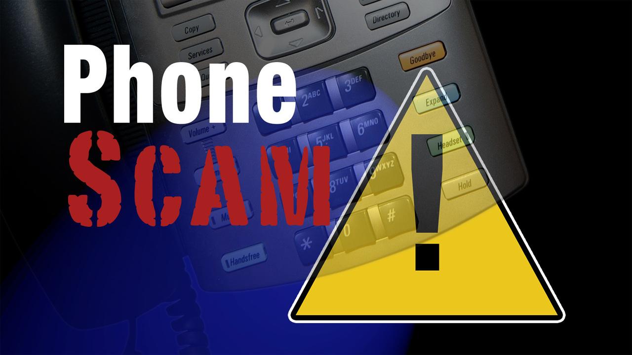 Phone scam_1557251073747.jpg_86529886_ver1.0_1280_720_1557257250174.jpg.jpg