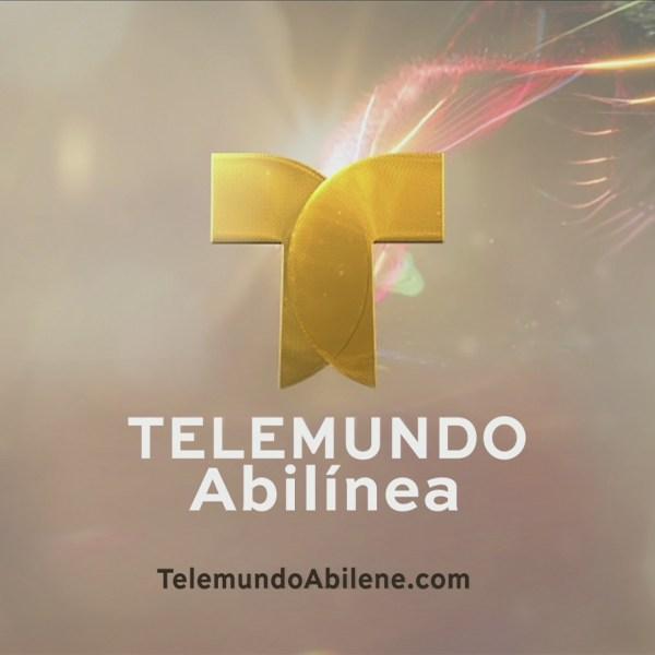 Telemundo Abilínea - 20 de mayo, 2019