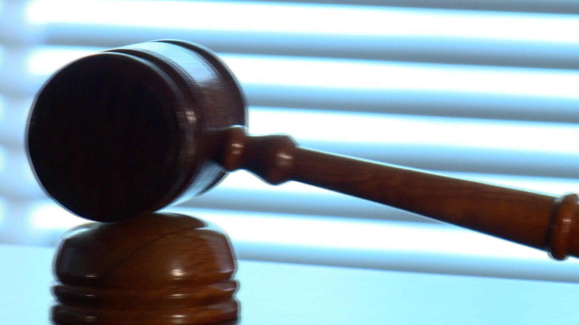 judge gavel_269573-846655081
