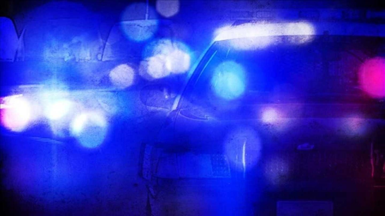 police lights generic_1551720478369.jpg.jpg
