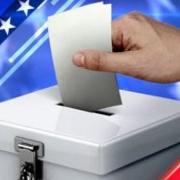 vote_1555967492305.jpg