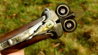 Shotgun-generic-jpg_20160809224918-159532