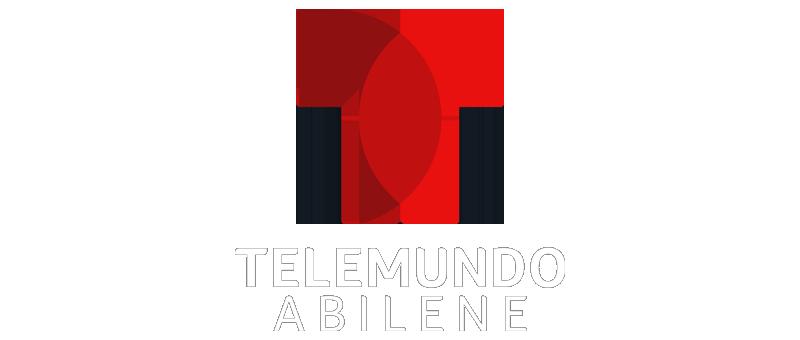 Telemundo Abilinea