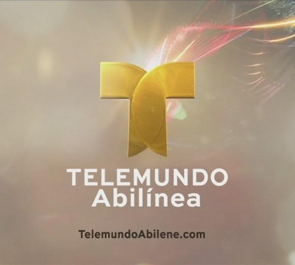 Telemundo Abilínea - 14 de junio, 2019