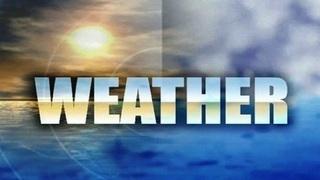 Weather Correct_1516192026940.jpg_31881924_ver1.0_320_240_1553071672772.jpg.jpg